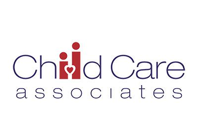 Child Care Associates (CCA)