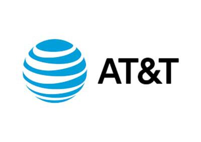 AT&T – The Bridge