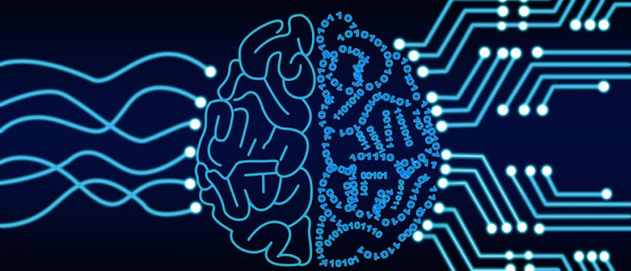 How Artificial Intelligence is Changing Public Relations