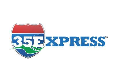 35Express