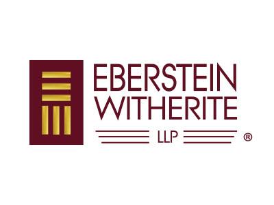Eberstein Witherite