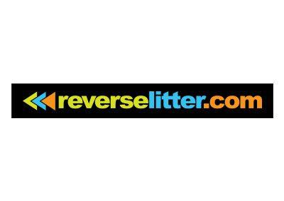 Reverse Litter