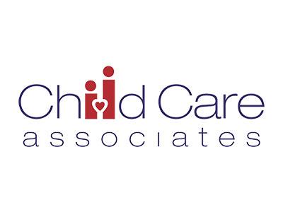 Child Care Associates (CCA)