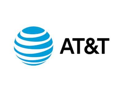AT&T – The Bridge